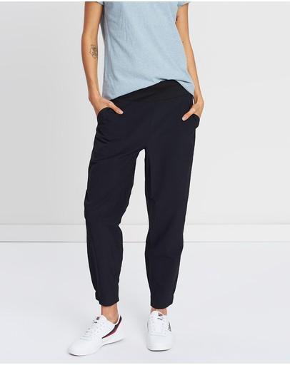 bca490c61a Pants
