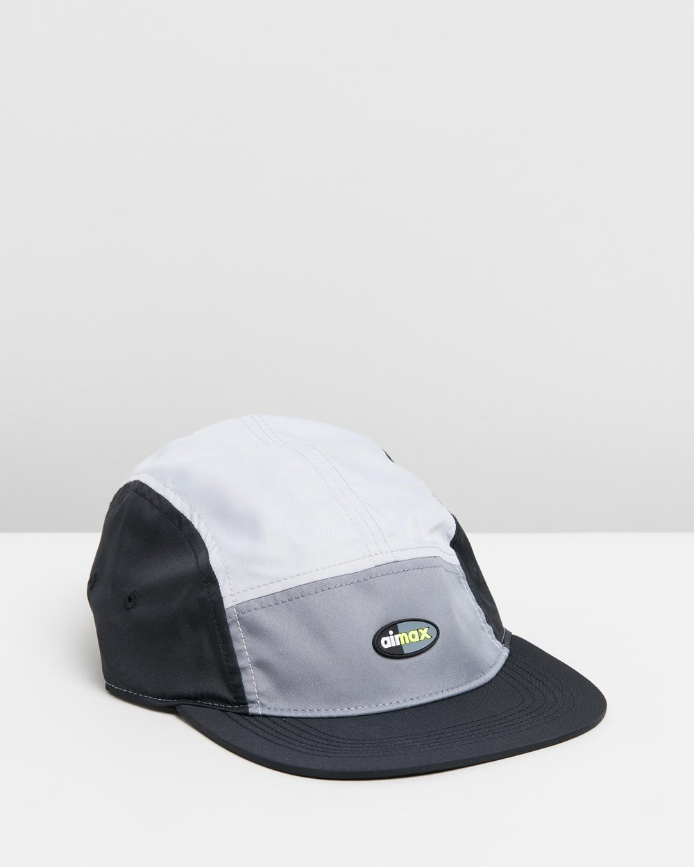 ee3f27b03c5 Aerobill AW84 Air Max Cap by Nike Online
