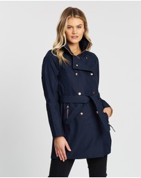Helly Hansen - Welsey II Trench