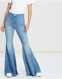Free People - Just Float On Flares