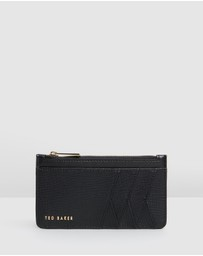Ted Baker - Kennet Coin Purse