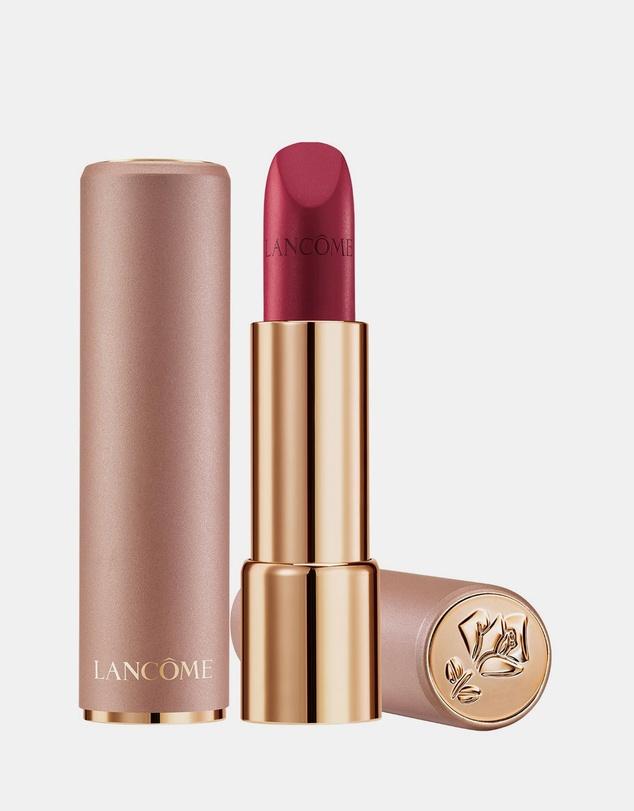 Life L'Absolu Rouge Intimatte Lipstick 888