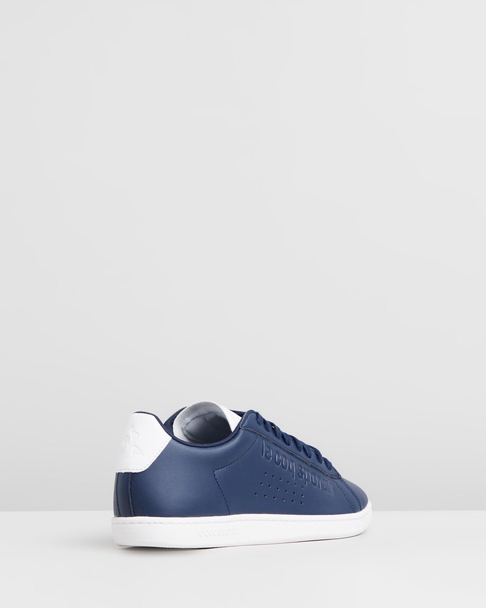 ac3ac34c41d Courtset by Le Coq Sportif Online | THE ICONIC | Australia