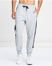 Calvin Klein - Graphic Lounge Jogger Pants