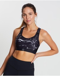 MOVEMAMI - Luna Nursing Sports Bra