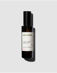 SENSORI + - Air Detoxifying Mist Gayndah Orchard 4625 - 100ml