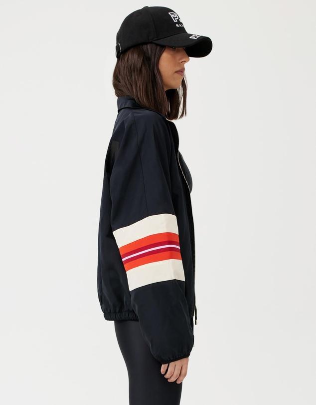 Women Courtside Jacket