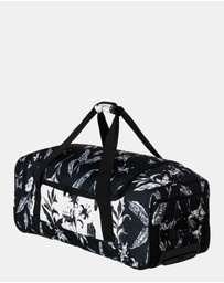 Roxy - Distance Accross Travel Bag