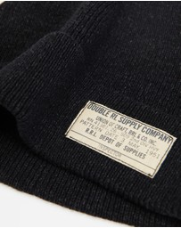 RRL by Ralph Lauren - Watch Cap
