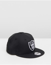 New Era - 950 Oakland Raiders Cap