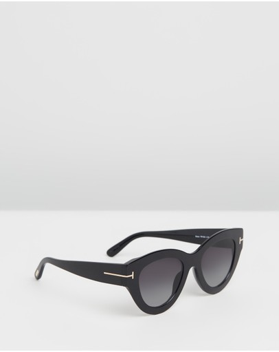 1b2b73e952 Buy Tom Ford Sunglasses