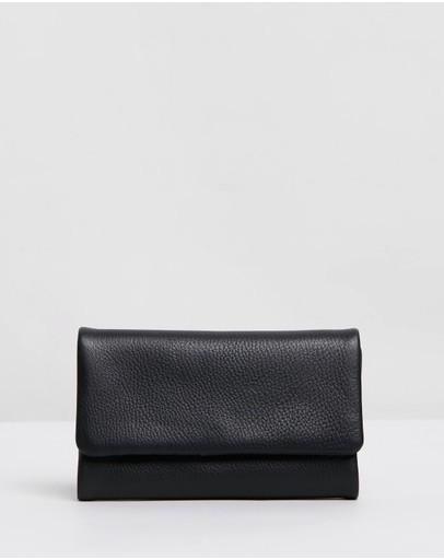 Status Anxiety - ​Audrey Wallet