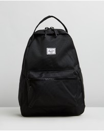 Herschel - Nova Youth Backpack