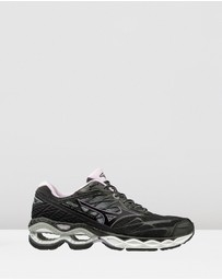 Mizuno - Wave Creation 20 - Women's