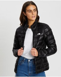 The North Face - Sierra Peak Jacket