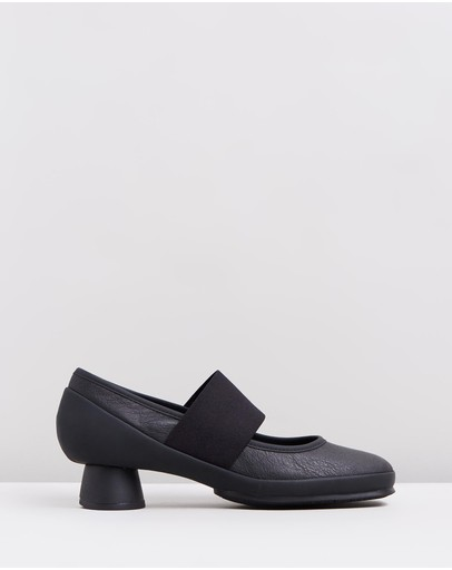 7b7203d02b0 Mary Jane Shoes | Mary Jane Heels Online | Buy Women's Mary Jane ...