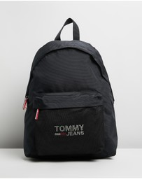 Tommy Jeans - Cool City Backpack
