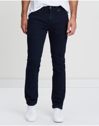 d7e59ae3 Levi's | Buy Levi's Jeans Online New Zealand - THE ICONIC