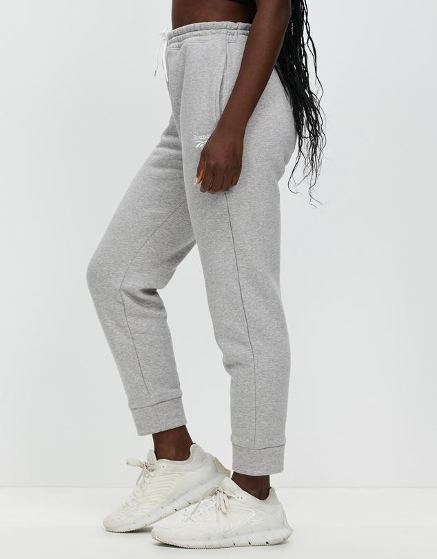 Women RI Fleece Training Pants