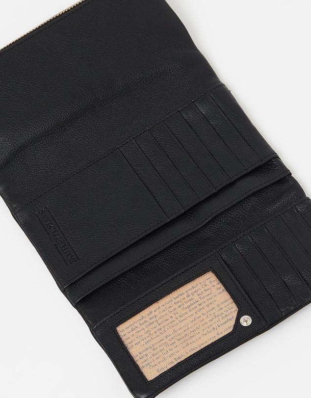 Women Paiget Wallet