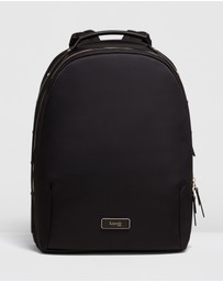 Lipault Paris - Business Avenue Backpack