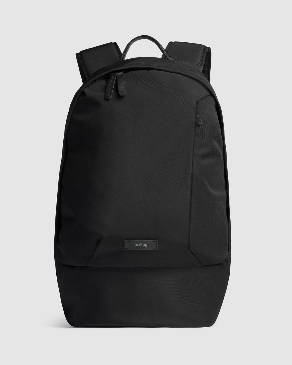 Bellroy Classic Backpack Second Edition Backpacks Black