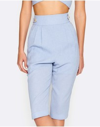 alice McCALL - Wishful Thinking Pants