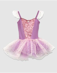 Disney Princess by Pink Poppy - Disney Princess Rapunzel Tutu