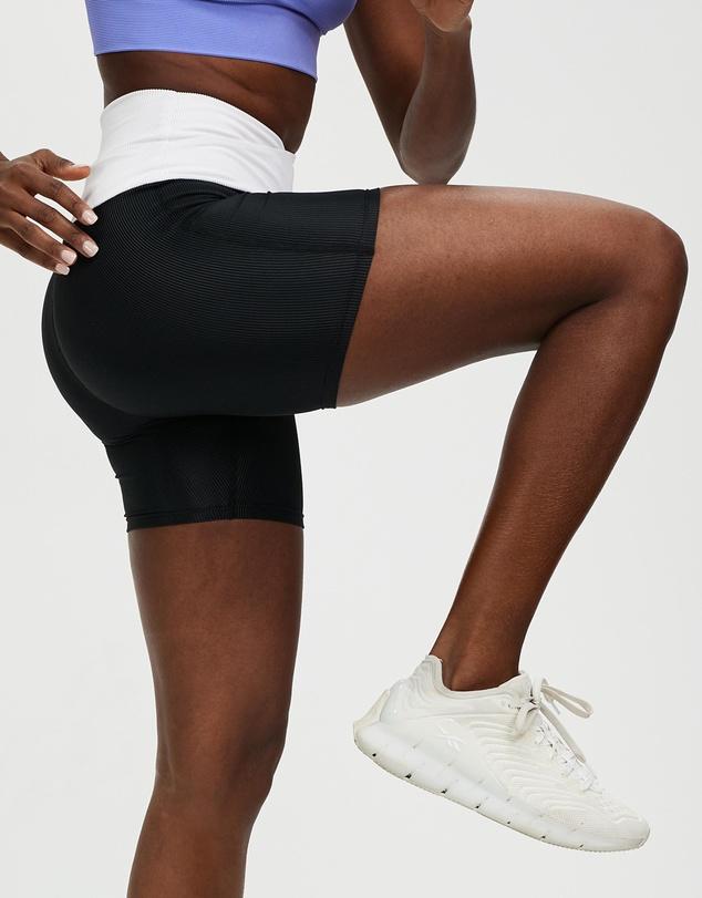 Women Cora Shorts