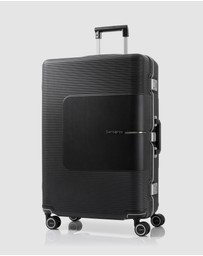 Samsonite - Tri-Tech Spinner 76 FR