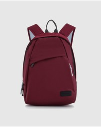 Crumpler - Idealist Backpack