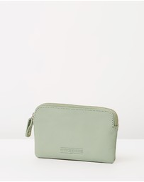 Stitch & Hide - Lucy Pouch