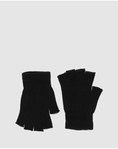 Morgan & Taylor - Jaylah Gloves