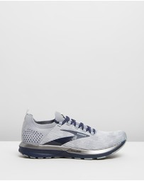 Brooks - Ricochet 2 - Men's