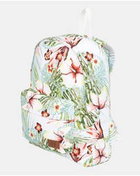 Roxy - Sugar Baby 16L Small Backpack