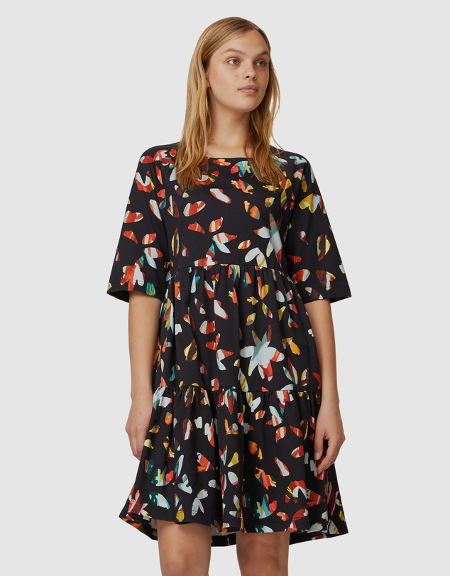 Gorman - Rebekah Swing Dress