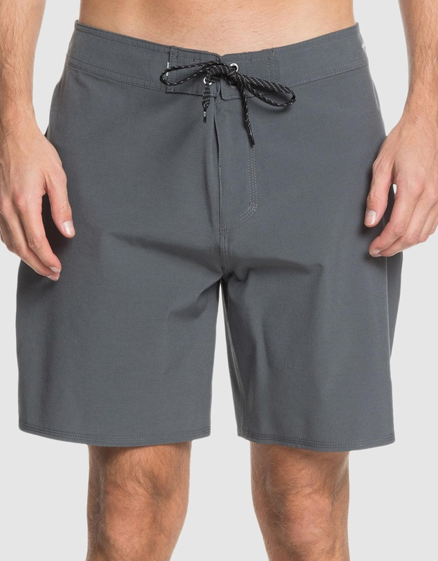 Quiksilver - Mens Highline Piped 18