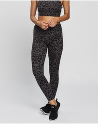 Varley - Century Leggings