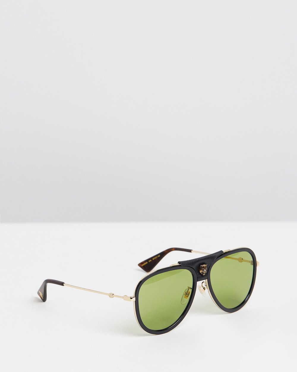 GG0062S by Gucci Online   THE ICONIC   Australia 0d650ed779