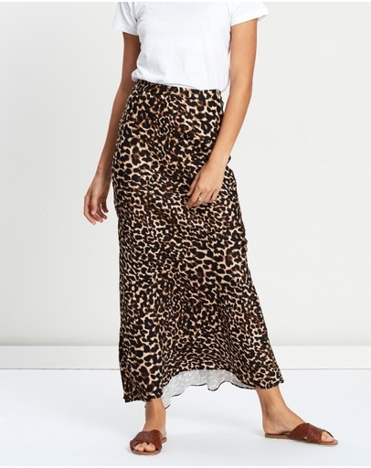 e10dbb9f69 Skirts | Buy Womens Mini, Midi & Maxi Skirts Online Australia- THE ICONIC