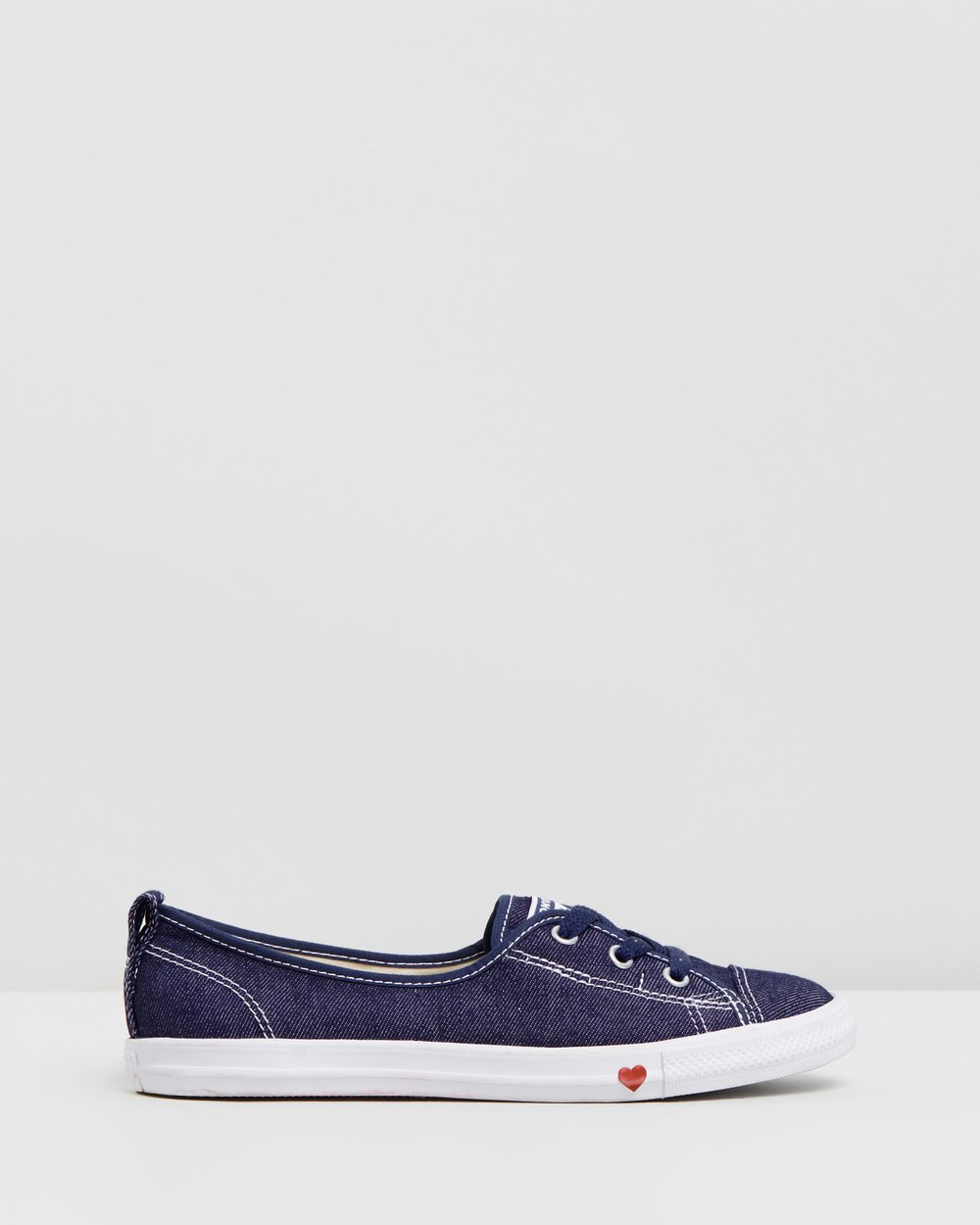 feaf6a921a56 Chuck Taylor All Star Ballet Lace Slip-On - Women s by Converse Online