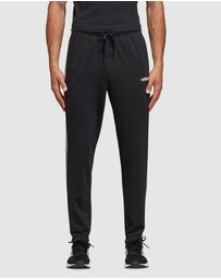 adidas Performance - Essentials 3-Stripes Joggers