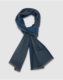 Oxford - Nate Scarf
