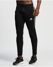 New Balance - NB Athletics Podium Track Pants