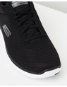Skechers - Flex Advantage 2.0 - Dayshow - Men's