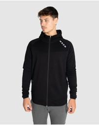 Muscle Republic - Men's Performa Jacket