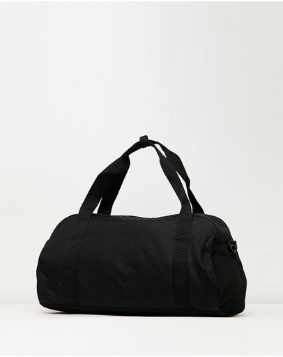 Nike - Gym Club Bag - Kids