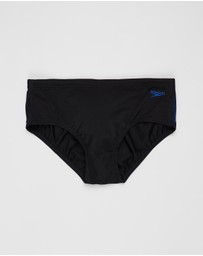 Speedo - Superiority 12cm Briefs