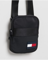Tommy Hilfiger - Sports Tape Compact Crossover