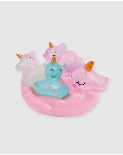 Sunnylife - Family Bath Toys